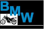 BMW Motorradwerkstatt in Berlin Spandau - Bei Meister Weiss Motorradservice